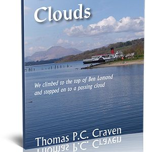 caledonian clouds