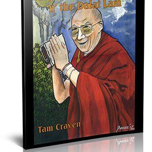 Big Tam 'n' Wee Sam 'n' the Dalai Lam