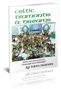 celtic diamonds in dreams