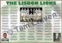 lisbon-lions-poster-by-tam-craven