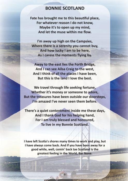 Tam-Craven---Bonnie-Scotland-sample