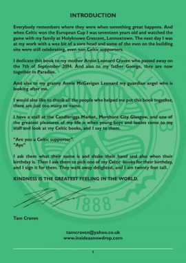 Tam-Craven---The-Lisbon-Lions-sample