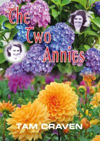 Tam Craven The Two Annies Book