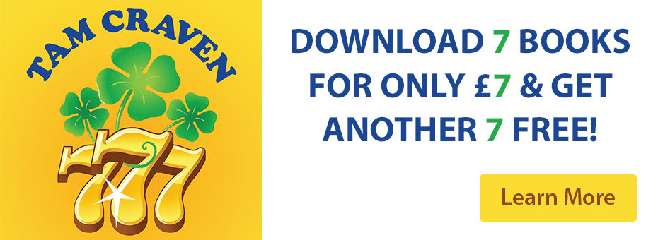 7+7+7 book downloads deal